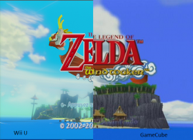 comparaison_zelda_wind_waker_hd_gc_1