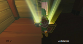 comparaison_zelda_wind_waker_hd_gc_3