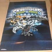 skylanders_swap_force_dark_edition_poster