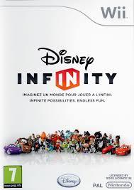 disney_infinity_jaquette