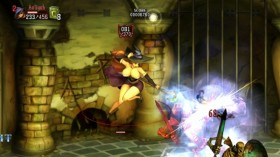 dragon-s-crown-ps3-01