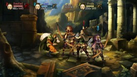 dragon-s-crown-ps3-06