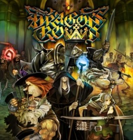dragon-s-crown-ps3-jaquette-cover
