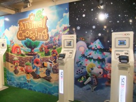 expo_animal_crossing_imprimerie_oct_nov_2013_02