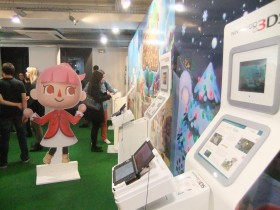 expo_animal_crossing_imprimerie_oct_nov_2013_03