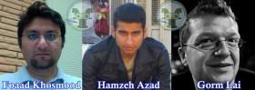 foaad-khosmood-hamzeh-azad-gorm-lai