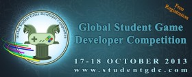 global-student-game-developer-competition-banniere-01