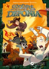 Goodbye_Deponia_Boxset