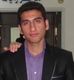 hamzeh-azad-01