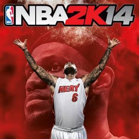 nba-2k14-jaquette-cover