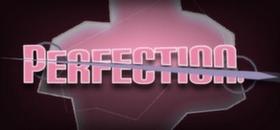 perfection-pc-logo