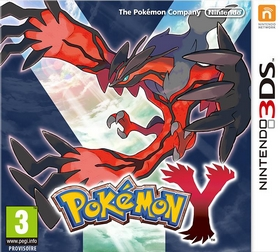 pokemon-y-3ds-jaquette-cover