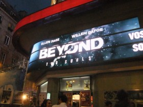soiree_lancement_beyond_two_souls_paris_2013-01
