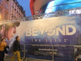 soiree_lancement_beyond_two_souls_paris_2013-02