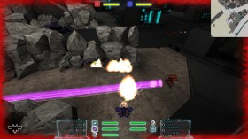 steel-storm-ammo-pc-01