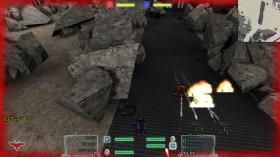 steel-storm-ammo-pc-03