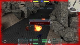 steel-storm-ammo-pc-04
