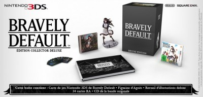 BRAVELY_DEFAULT_COLLECTOR_FR