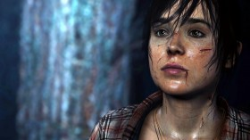 Beyond-Two-Souls_01