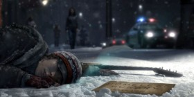 Beyond-Two-Souls_02