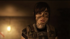 Beyond-Two-Souls_03