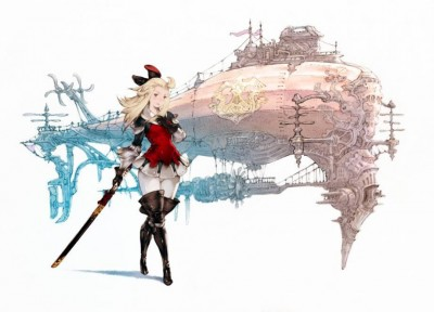 Bravely_default_media_01