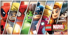 LEGO_Marvel_Super_Heroes01
