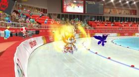 Mario_&_Sonic_aux_Jeux_Olympiques_Hiver_2014_01