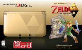 Nintendo3DS_edition_collector_the_legend_of_zelda