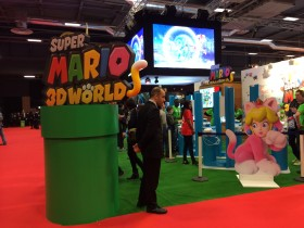 PGW2013_Nintendo01
