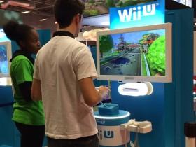 PGW2013_Nintendo02