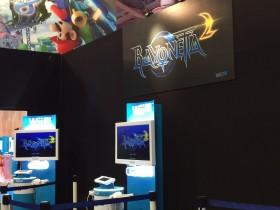 PGW2013_Nintendo04