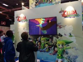PGW2013_Nintendo05