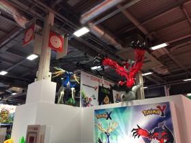 PGW2013_Nintendo07