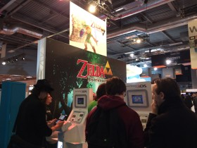 PGW2013_Nintendo08