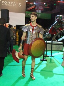PGW_2013_ryse_son_of_rome_02