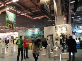 PGW_2013_stand_nintendo_jeux_3DS