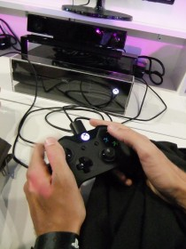 PGW_2013_stand_xbox_one_01
