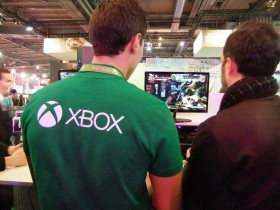 PGW_2013_stand_xbox_one_02