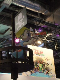 PGW_2013_the_legend_of_zelda_windwaker