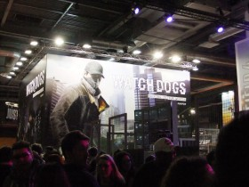 PGW_2013_ubisoft_watchdogs-02