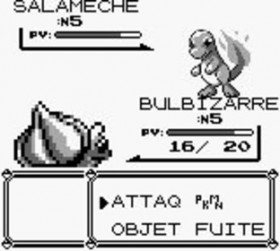 Pokemon_Version_bleue_et_rouge