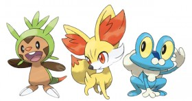 Starter_pokemon_X