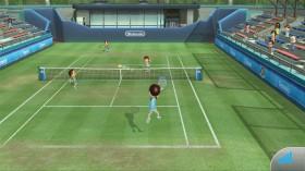 Wii_sport_club01