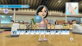 Wii_sport_club02