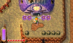 Zelda_a_link_between_worlds02