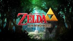 Zelda_a_link_between_worlds_logo