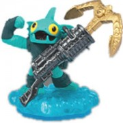 skylanders_swap_force_anchor_away_gill_grunt