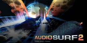 audiosurf-2-pc-jaquette-cover