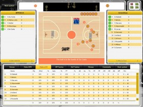 basketball-pro-management-2014-06
